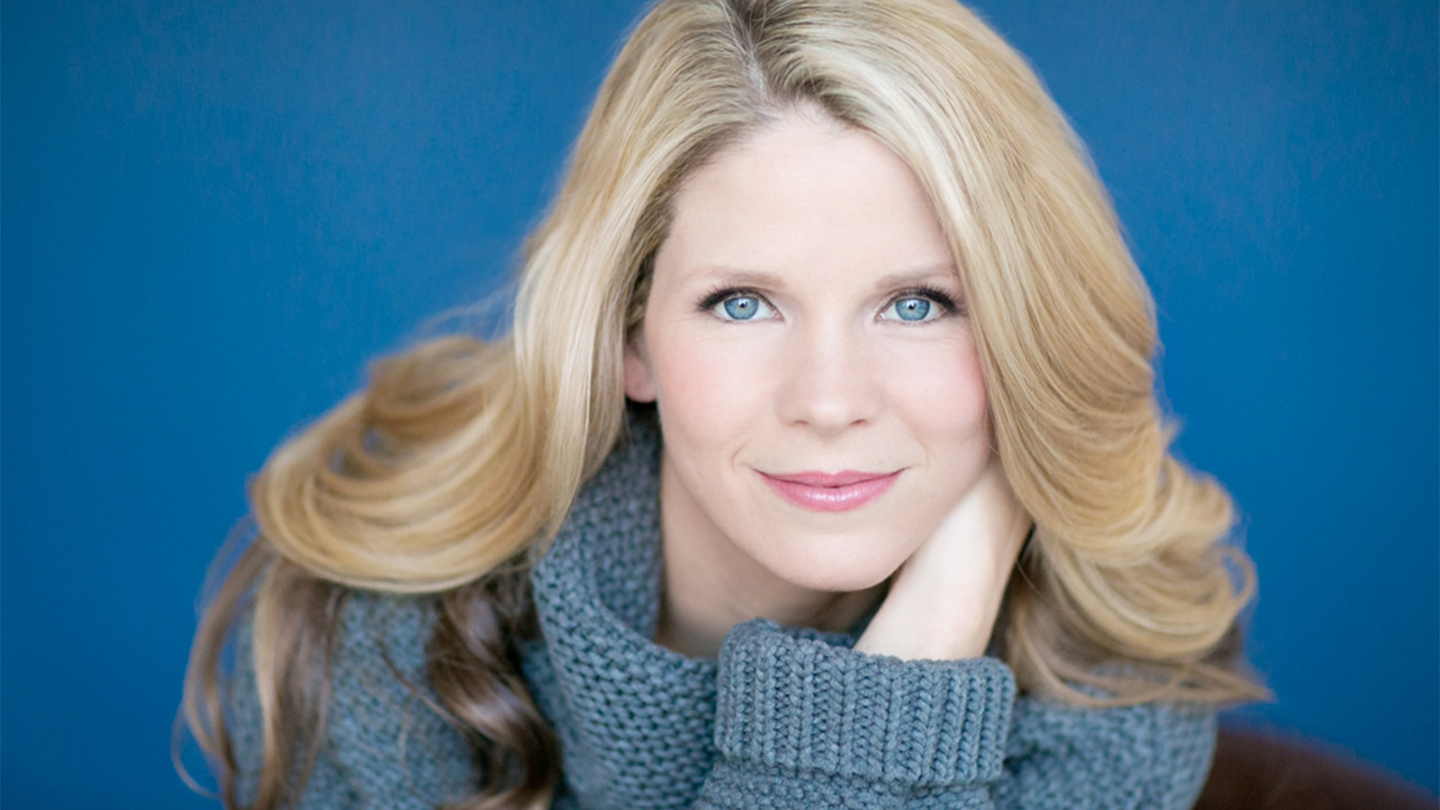 Arts for Autism: Broadway Benefit for Autism Speaks