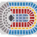 1492023158 seating lionel mariah honda center tickets