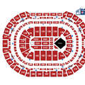 1492025474 seating lionel mariah southwest denver tickets