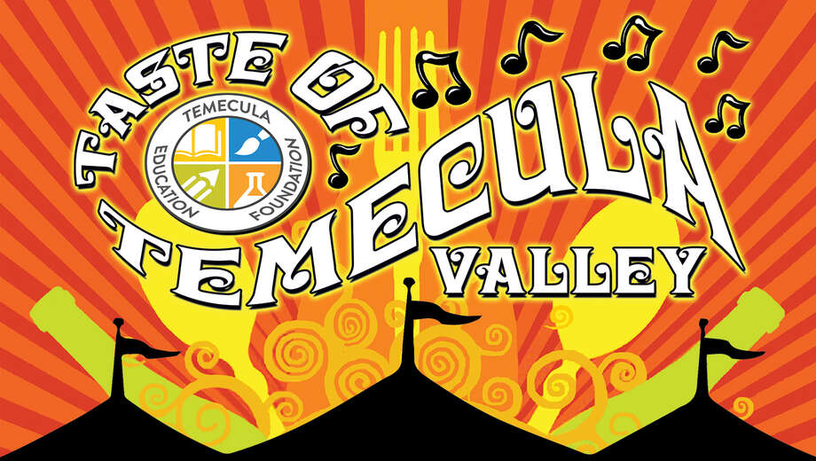 1492113016 taste of temecula valley tickets%20(1)