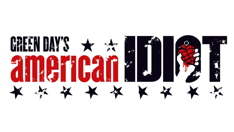1492472746 green days american idiot tickets