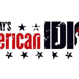 "Green Day's ""American Idiot"