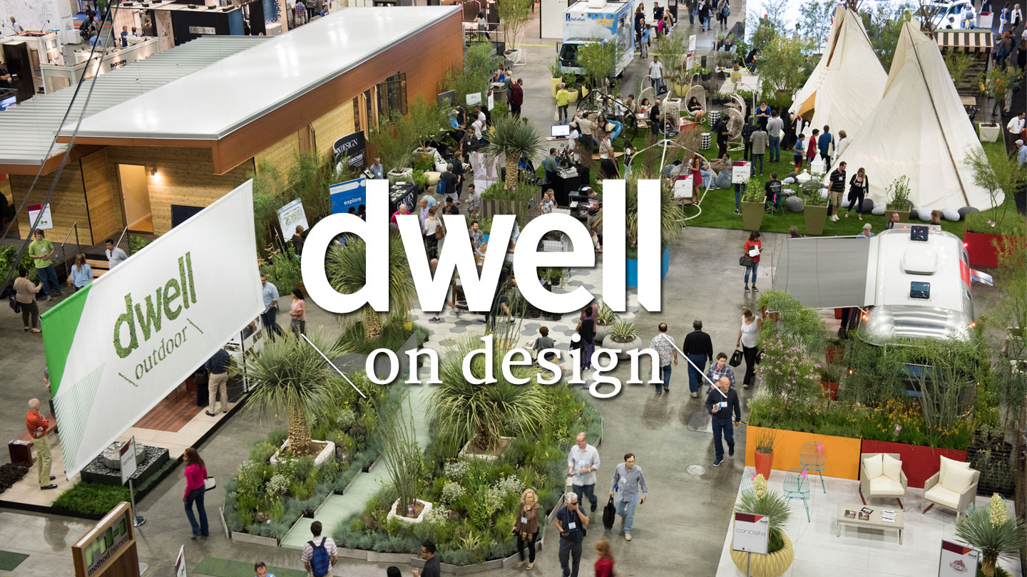 dwell on design los angeles tickets n a at los angeles