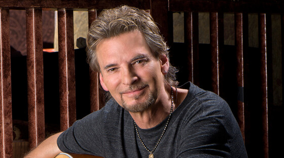 1492551279 1492536896 kenny loggins tickets