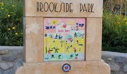 Brookside Park Tickets