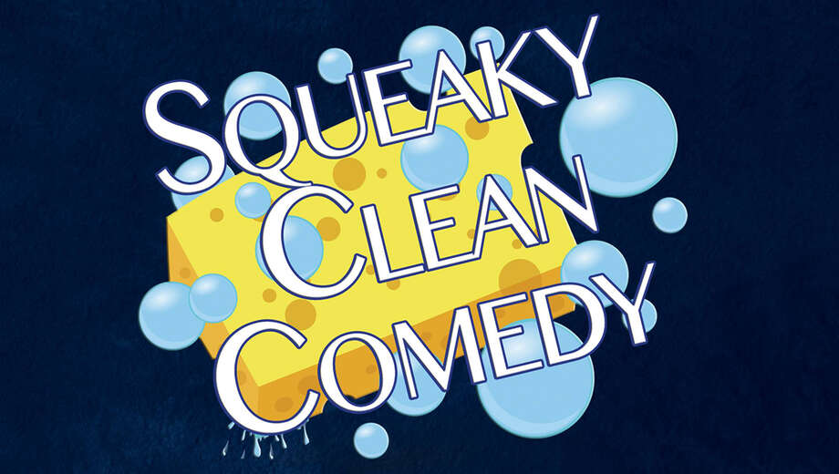 1492792660 squeaky  clean comedy tickets