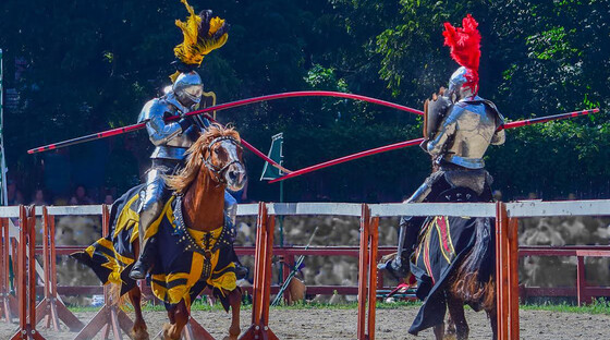 1492793599 bristol renaissance faire tickets