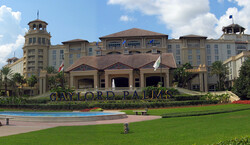 Gaylord Palms Resort & Convention Center Tickets