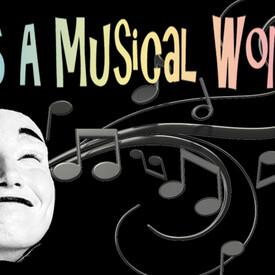 It's A Musical World