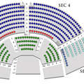 1493151357 seating phamaly annie tickets