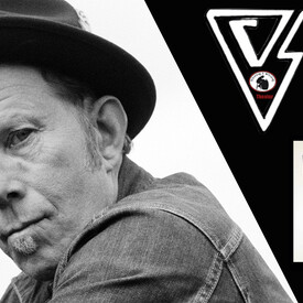 Tom Waits vs. Waiting For Godot