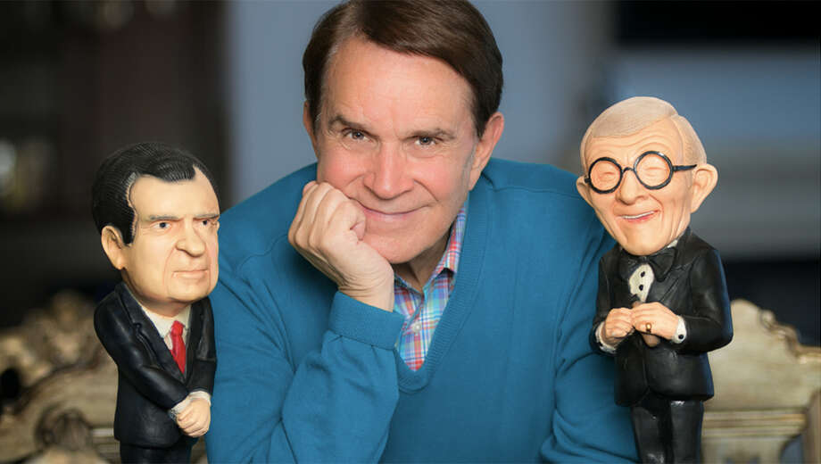 1493401315 rich little live at the laugh factory   tickets