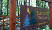 Adventure Activities at Everwood Day Camp Tickets