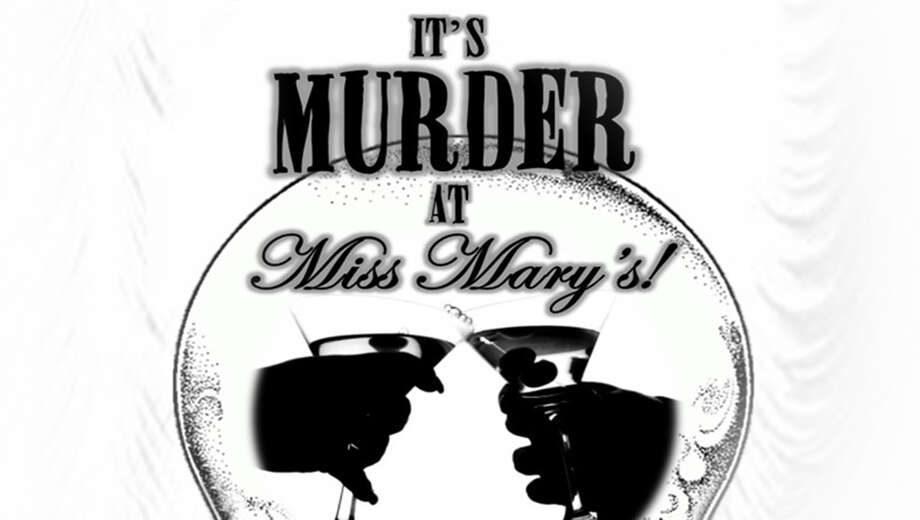 1493612342 murder at miss mary tickets