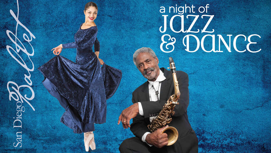 1493648135 night of jazz and dance tickets