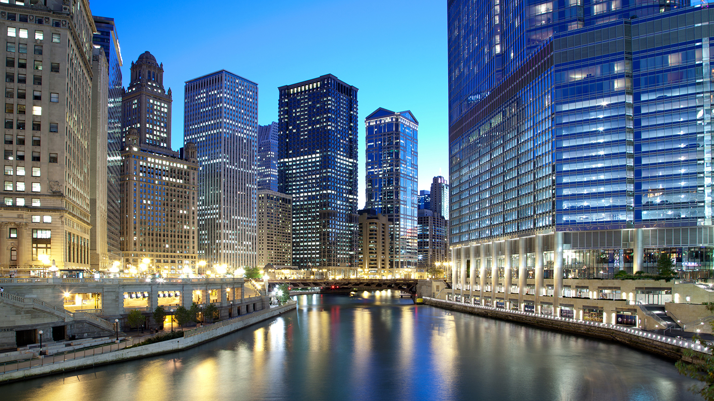 Chicago Architecture Boat Tour Chicago Tickets na at Tours