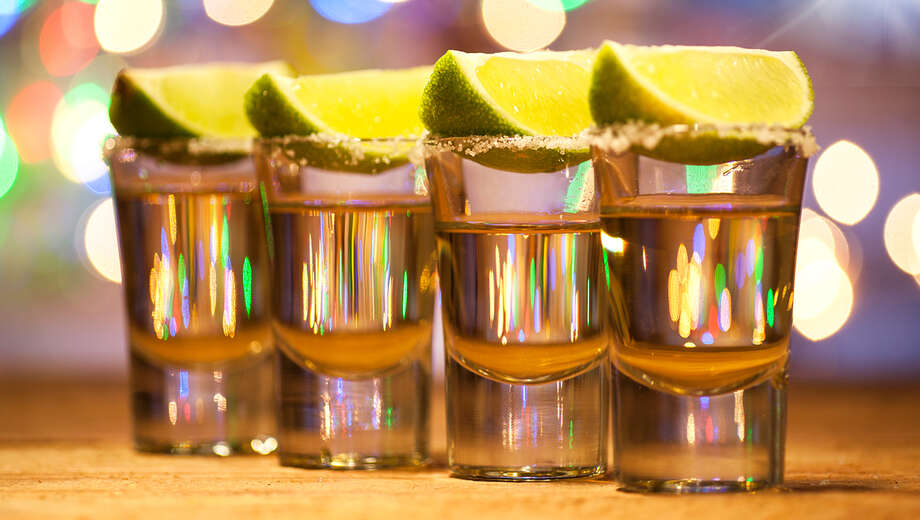 Image result for cinco de mayo tequila