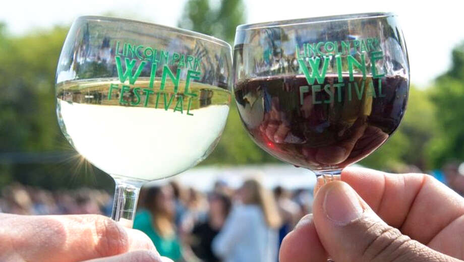 1493669938 lincoln park wine festival tickets