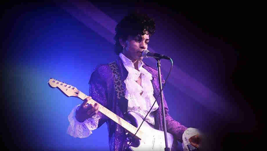 1493755740 prince tribute by erotic city tickets