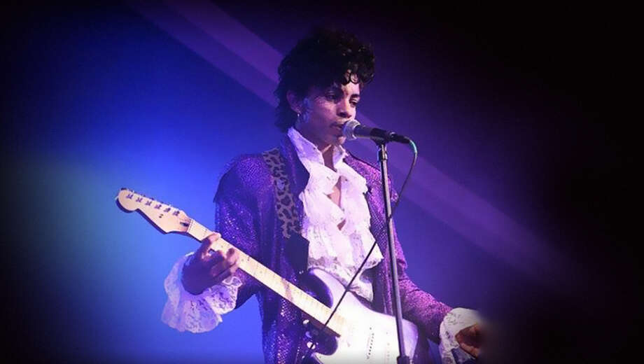 1493759531 prince tribute by erotic city tickets