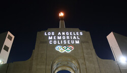 EXPO Park at LA Coliseum Tickets