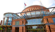 New Jersey Performing Arts Center/NJPAC-Prudential Hall Tickets