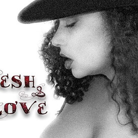 The Head Doctor Show, Season 22: Flesh & Love