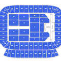 1494281973 seating wango tango 2017 tickets