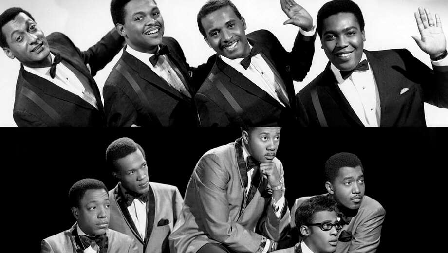 1494298672 5586128 music of the temptations the four tops tickets