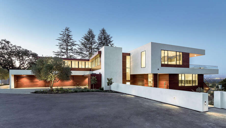 ma+ds modern home tour san jose tickets - n/a at various menlo