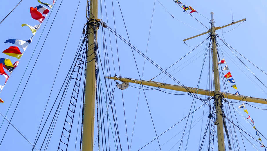 Cruise On Northern Lights To View Visiting Tall Ships Boston - Boston tall ship cruise