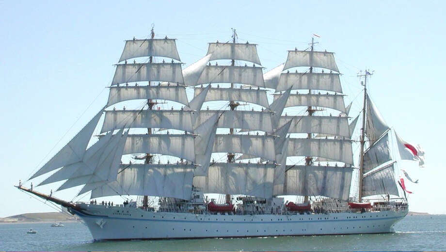 Fathers Day Tall Ships Brunch Cruise Boston Tickets Na At - Boston tall ship cruise