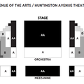 1494972343 huntington%20theatre%20company