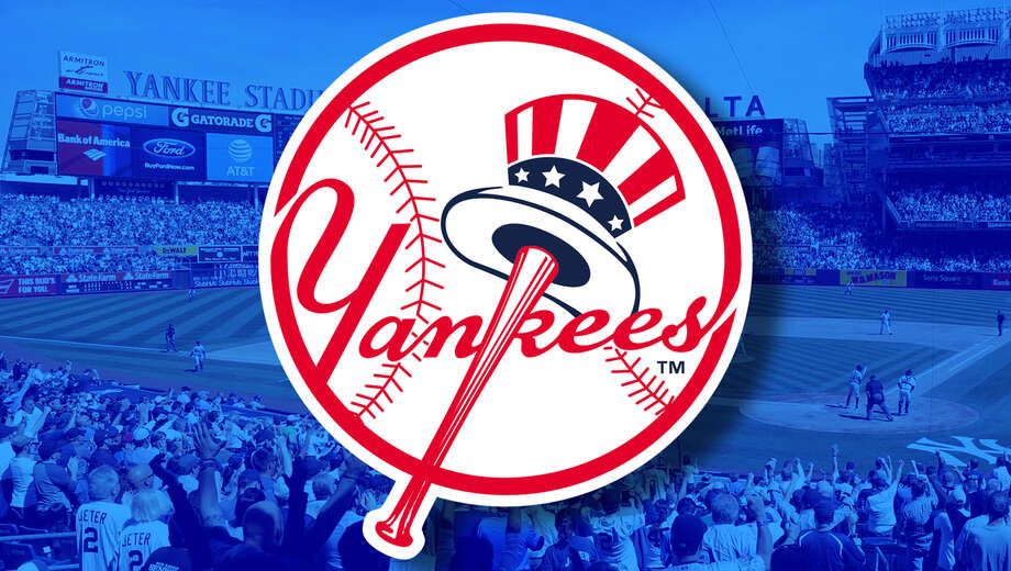 1495055995 new york yankees tickets