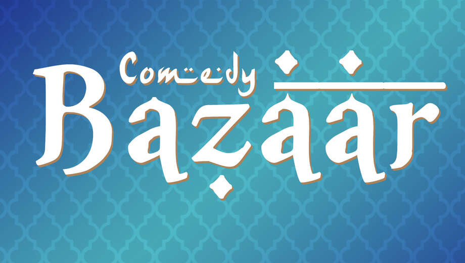 1495724852 comedy bazaar tickets