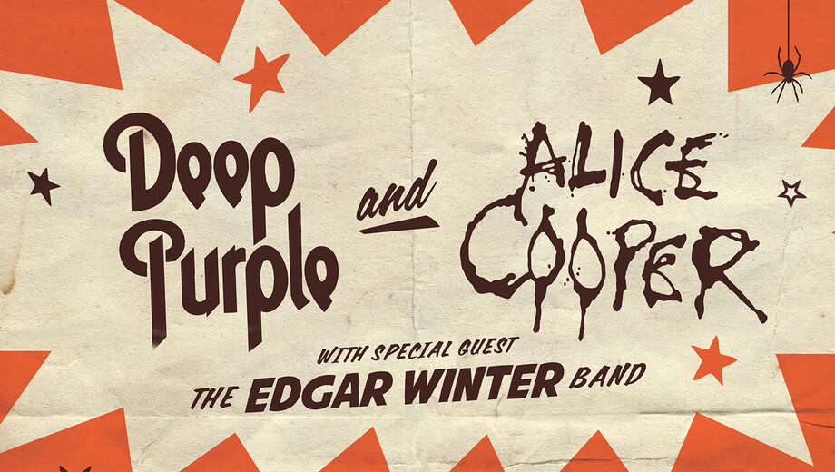 Image result for deep purple alice cooper st louis