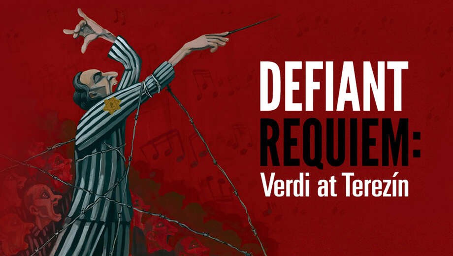 Image result for defiant requiem
