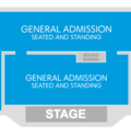 1496364633 general admission seating and standing