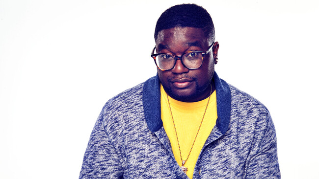 Lil Rel Howery Tickets