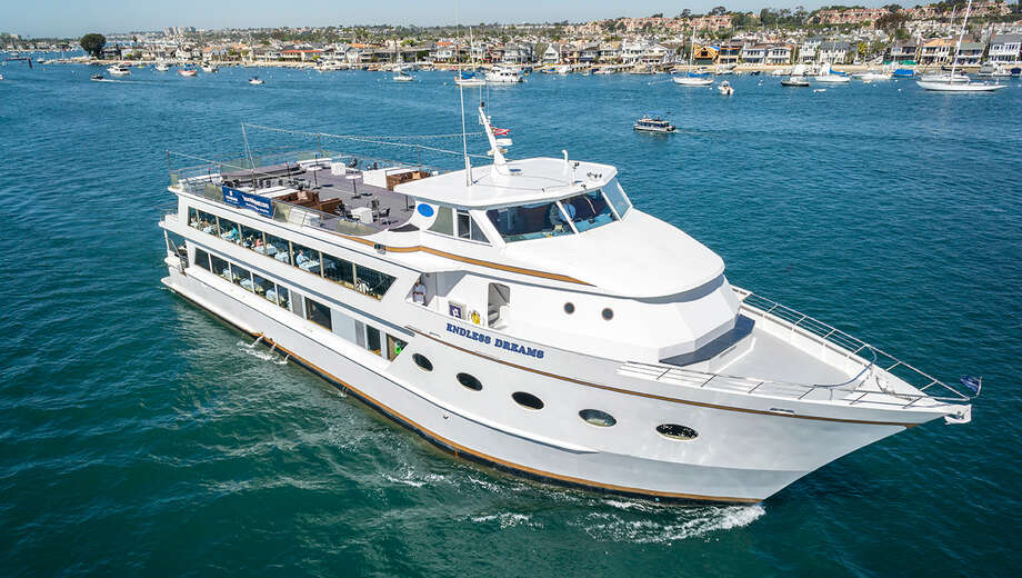 Long Beach Summer Sunset Cocktail Cruise Los Angeles Tickets Na - Cruise los angeles