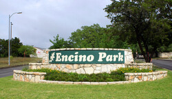 Encino Park Tickets