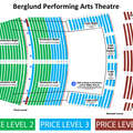 1496785369 5616951 seating berglund performing arts theatre shopkins tickets