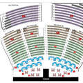 1496859079 seating havana showroom rob schneider tickets
