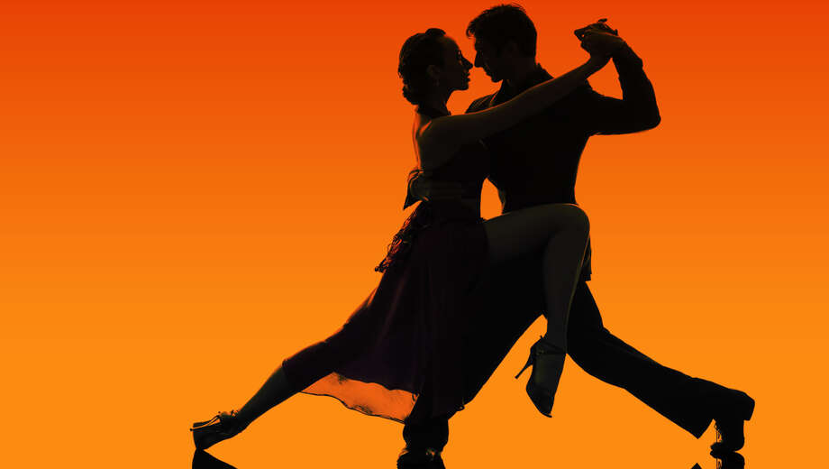 1496938817 mothers day tango dinner celebration tickets