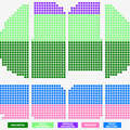 1497087092 seating warnors center shopkins tickets