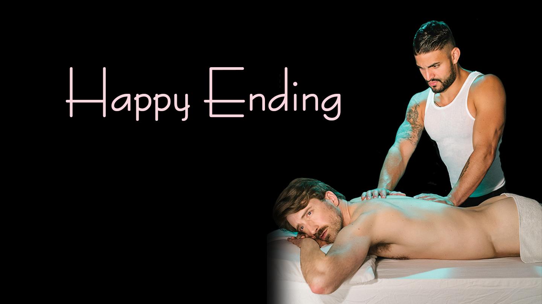 Happy Ending Massage Florida
