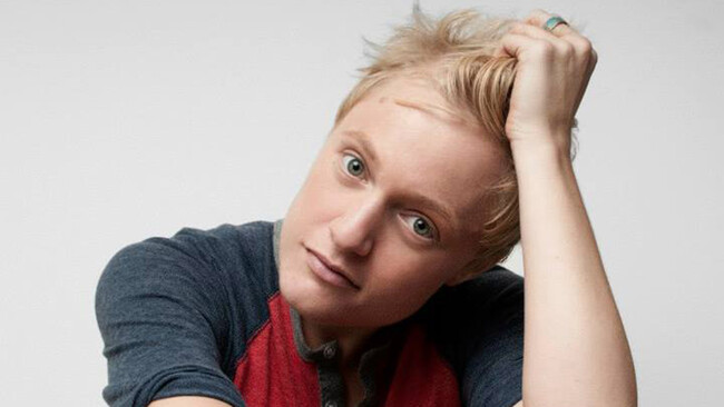 Emma Willmann Tickets