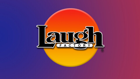 Laugh Factory Hollywood