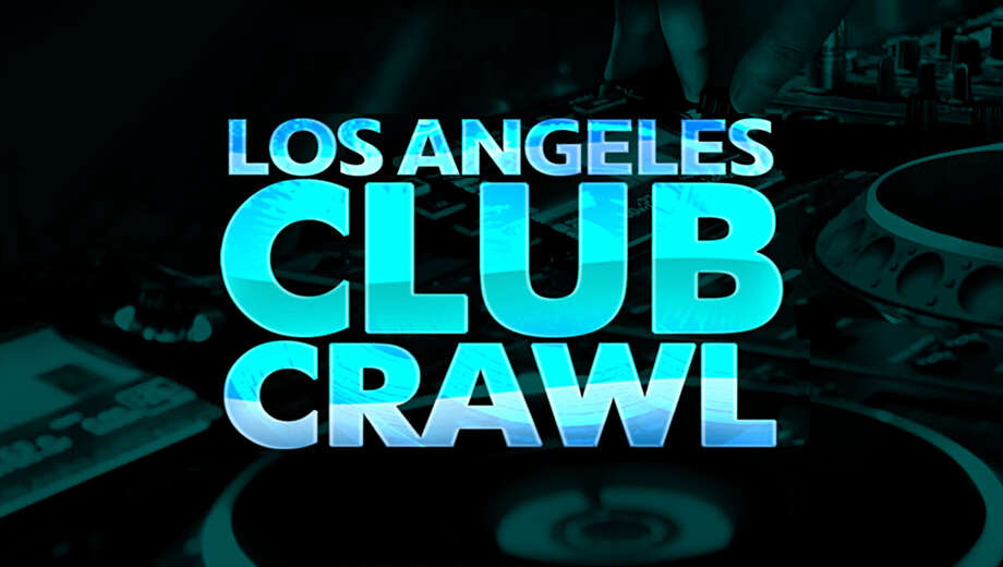 1497626877 los%20angeles%20club%20crawl%20tickets