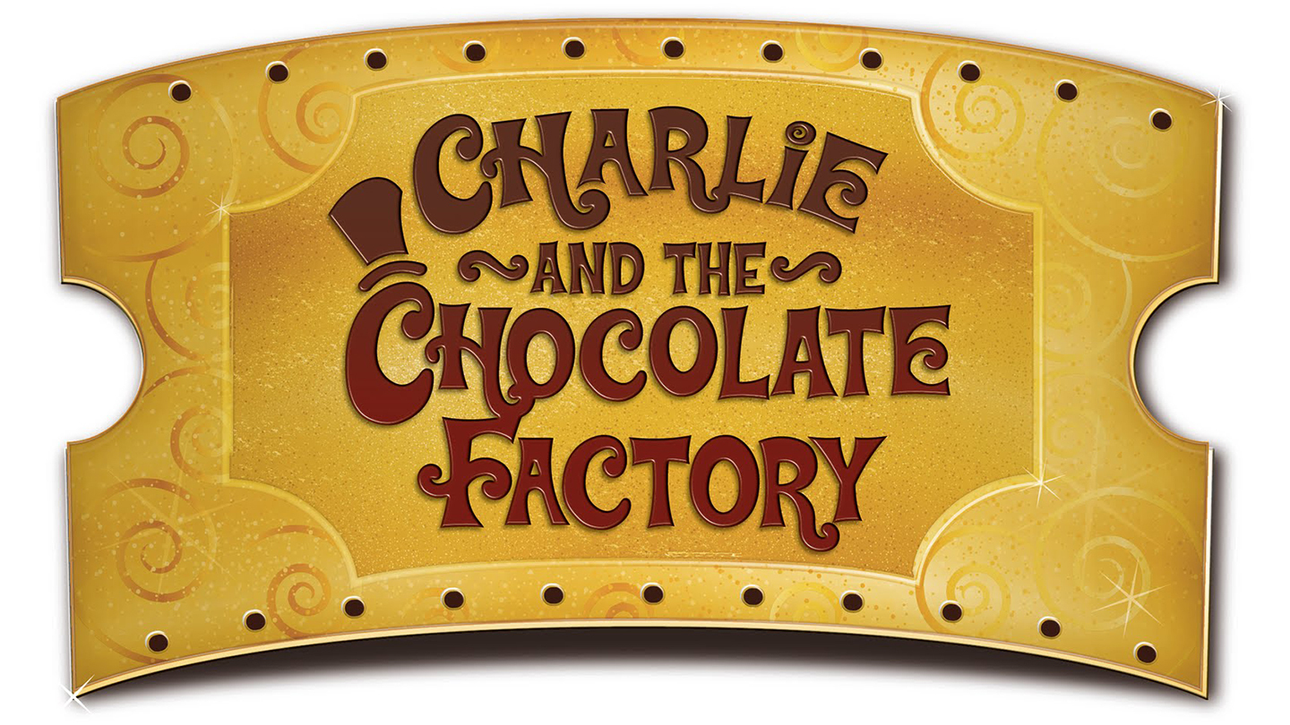 Charlie and the Chocolate Factory (Adult Cast) Dallas / Fort Worth ...